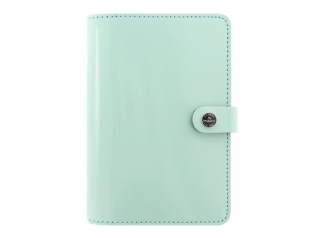Osobní Diář Filofax The Original A6 - mint