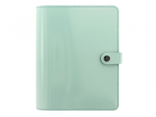 Diář Filofax The Original A5 - mint