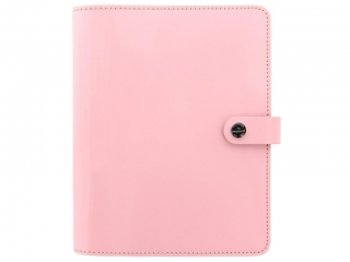 Diář Filofax The Original A5 - Rose